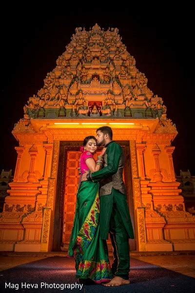 all posts with color pink maharani weddings