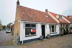 Haus Kaufen In Holland : haus kaufen in zeeland niederlande ~ Frokenaadalensverden.com Haus und Dekorationen