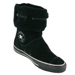 Converse Boots Women