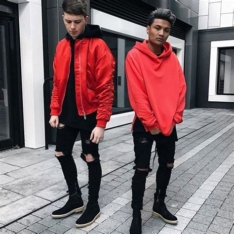632 best images about Clothes on Pinterest | Urban fashion Urban and Street styles