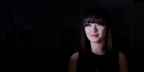 Berita Indonesia Raya Giliran Ki Kusumo Laporkan Zaskia