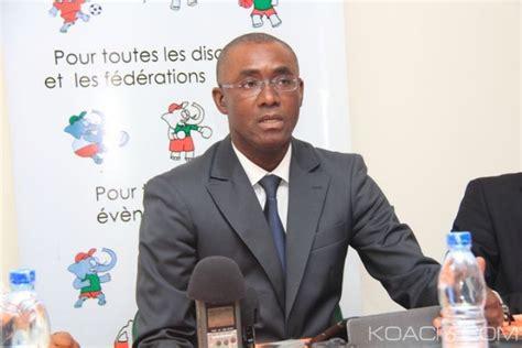 annonce chambre de commerce côte d 39 ivoire annexes fiscales 2018 les principales