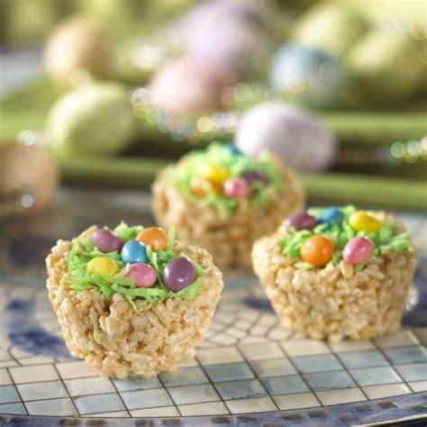 easter treats for easter treats for kids trusper