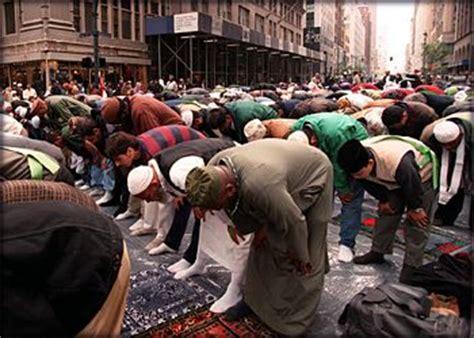 universal brotherhood fastest growing religion often misunderstood