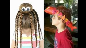 5 hairstyles to keep you from looking crazy on vacation crazy hairstyles youtube