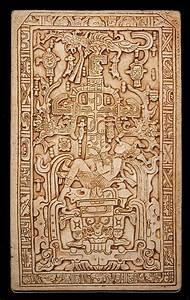 Palenque Ruins – Chiapas | Astronauts, Maya and Underworld