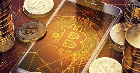 With millions of people showing interest in using bitcoin for online transactions, it. Bitcoin price prediction 2021: unanimously strong, but to what extent?