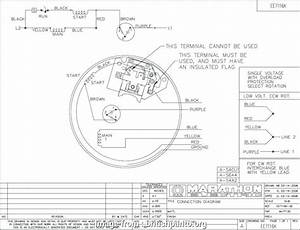 Honeywell Thermostat Th6220d1002 Wiring Diagram Practical