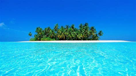 we should buy an island kekistan