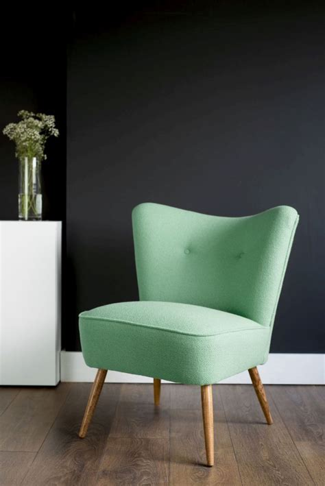vert menthe une couleur de d 233 co tendance douce et paisible