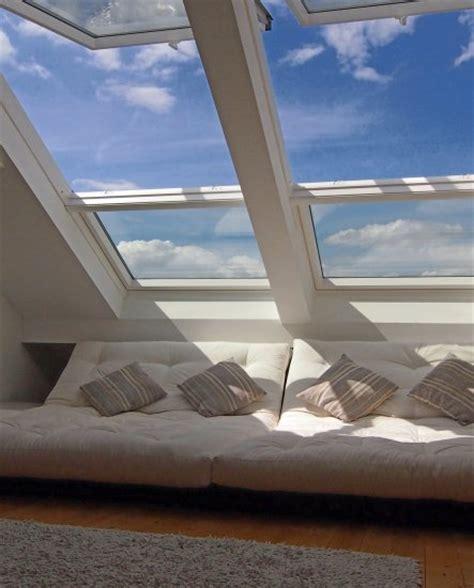 Einfamilienhaus Wohnzimmer Unterm Dach by Wohnzimmer Chillen Unterm Dach Gr 252 Nderzeitschatztruhe