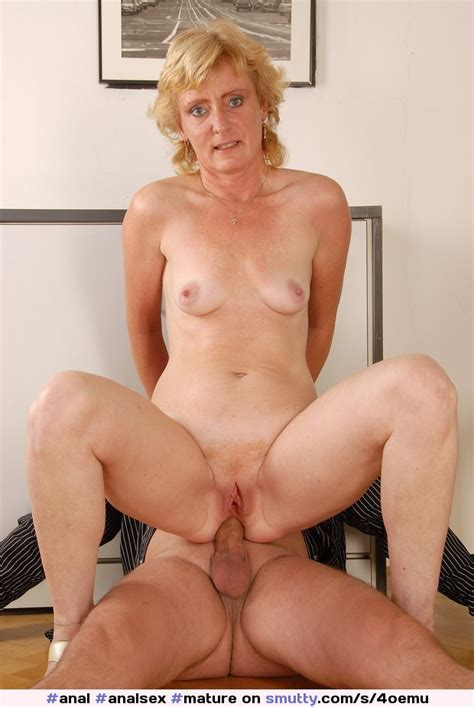 anal analsex mature milf mom mommy cougar wife olderwomen assfuck fucking analfuck buttsex ass
