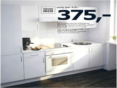 Küche Ikea Kosten by Prijslijst Ikea Keukens Ook In Een Ikea Keuken Is