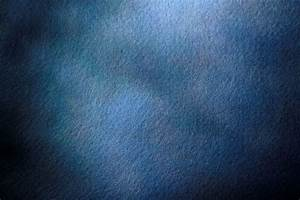 Vintage Blue Fabric Texture Background - PhotoHDX