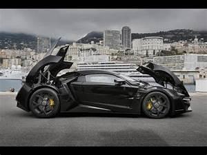 Première Voiture Au Monde : les voiture les plus cher au monde 2016 youtube ~ Medecine-chirurgie-esthetiques.com Avis de Voitures