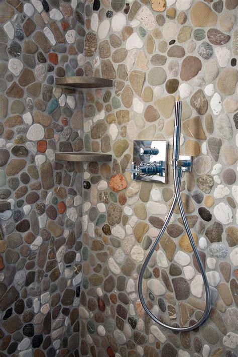 mosaico per doccia rivestimenti in mosaico parietali e inserti per pavimenti
