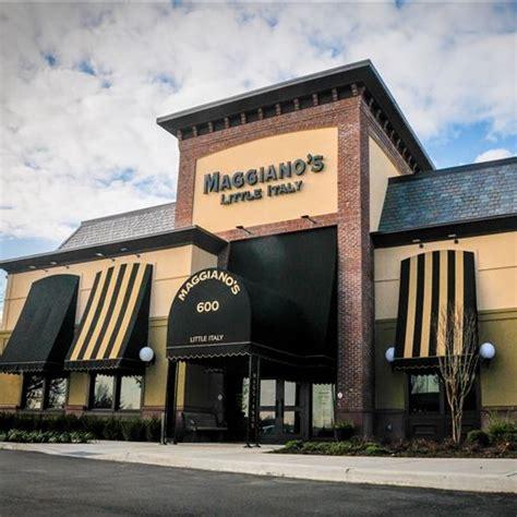 restaurants in garden city ny maggiano s roosevelt field mall restaurant garden city