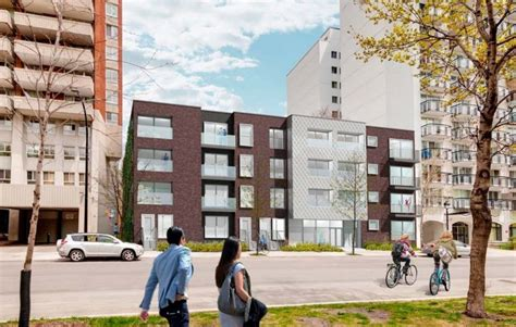 concordia student union led affordable housing