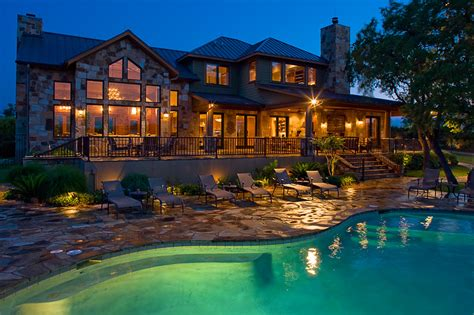 Lake Travis House Rental With Boat Dock by Photo Gallery Waterstone Lodge On Lake Travis Luxury