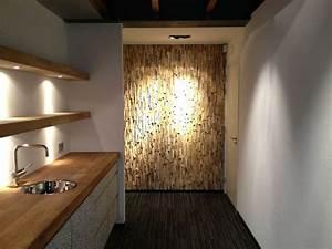 Wandverkleidung Holz Innen Rustikal : die besten 25 wandverkleidung holz innen ideen auf ~ Lizthompson.info Haus und Dekorationen
