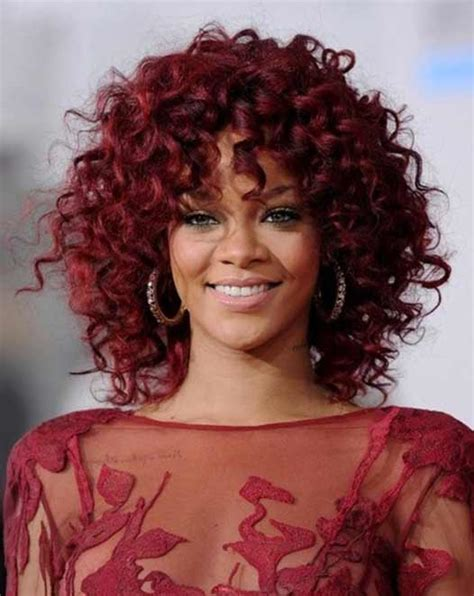 cherry cola hair color formula cherry cola hair color formula how to get sally s at