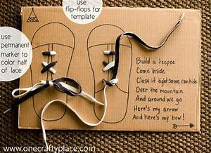 DIY Shoelace Ty... Lace Making Quotes