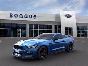 2020 Ford Mustang Shelby GT350 RWD for Sale in Brownsville, TX - CarGurus
