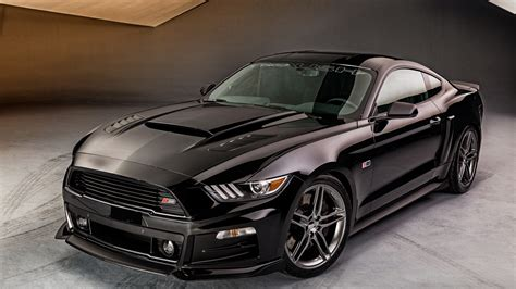 1080p Ford Mustang Hd Wallpaper by Ford Mustang Hd Wallpapers Wallpapersafari