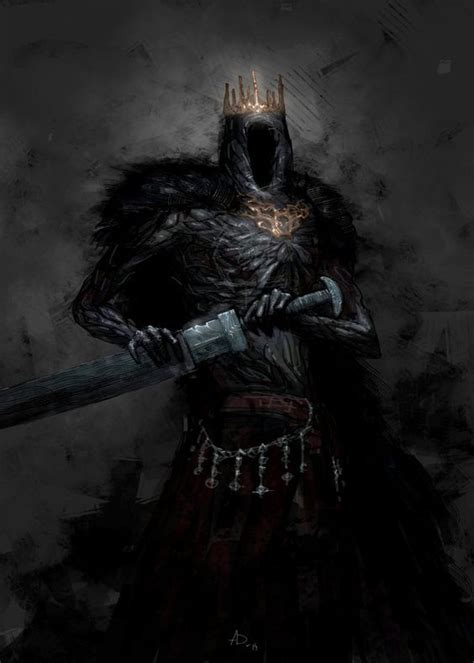 Dark Souls Dark Souls 2 Light And Dark Hidetaka Miyazaki