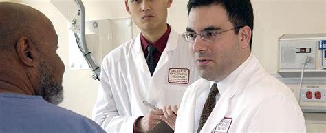 Test Specialistica Infermieristica - date test specializzazioni medicina