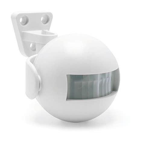 detecteur pour eclairage exterieur d 233 tecteur de mouvement pour 233 clairage ext 233 rieur