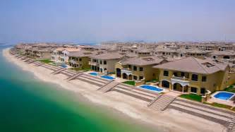 small house plans for narrow lots palm jumeirah dubai houses palm island dubai homes