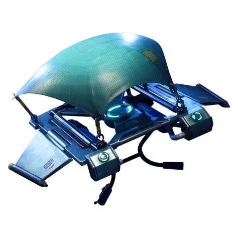 common glider glider fortnite cosmetic default fortnite