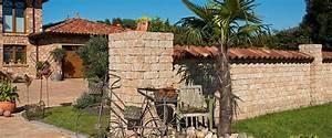 Mauersteine Garten Preise : gerwing pflastersteine terrassenplatten mauersteine ~ Michelbontemps.com Haus und Dekorationen