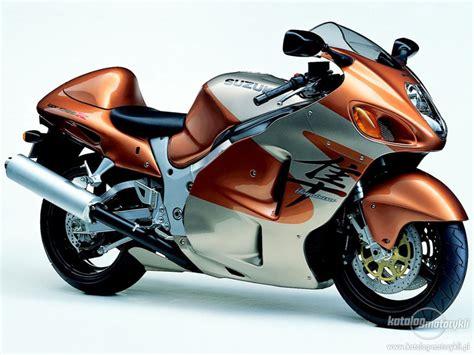 Honda Suzuki by Best Wallpaper Sport Bike In 2012 Fasted Fast