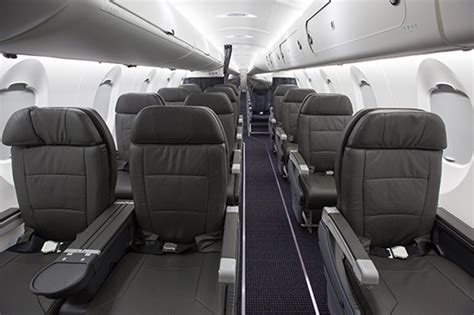 Mesa Airlines US Airways Express / American Eagle Airline ...
