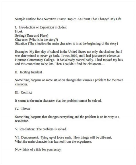 Poster template (to be updated). Capstone Project Outline Template - 5 Capstone Projects ...