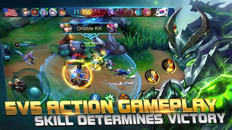 Free Download And Play Android Games On Your Pc