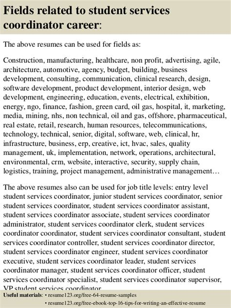 resume tips consulting worksheet printables site