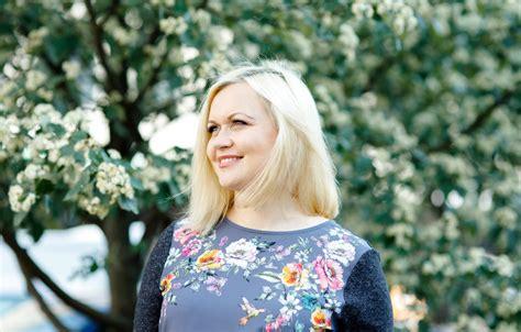 Dziedātāja Endija Rezgale: Jācenšas tikt līdz galam - nra.lv