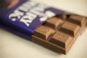 Top Us Dairy Milk Chocolate Cadbury Wallpapers