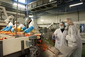 Laboratoire Alimentaire Occasion : laboratoire d partemental d partement de l 39 aube ~ Medecine-chirurgie-esthetiques.com Avis de Voitures