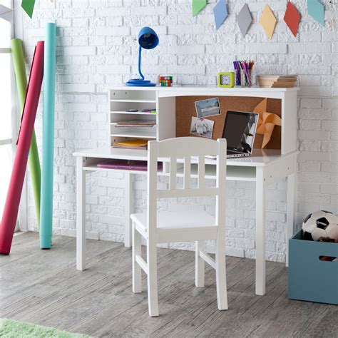 kids desk for girls home design 93 amazing small white desk ikeas