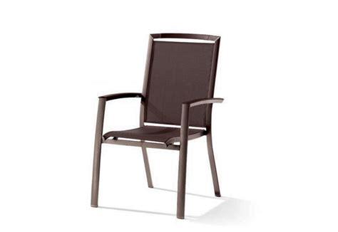 chaise gain de place ophrey com chaise cuisine gain de place prélèvement d