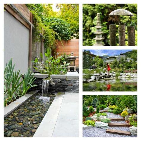 Feng Shui Garten Plan by Plan De Jardin Feng Shui Et D 233 Co Zen Pour L Ext 233 Rieur