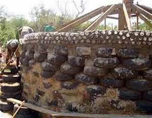 tires - bajagreenbuilder com