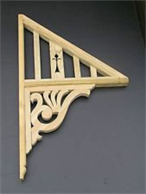 porch roof bracket support porch kit flat roof porch canopy mm victorian porches