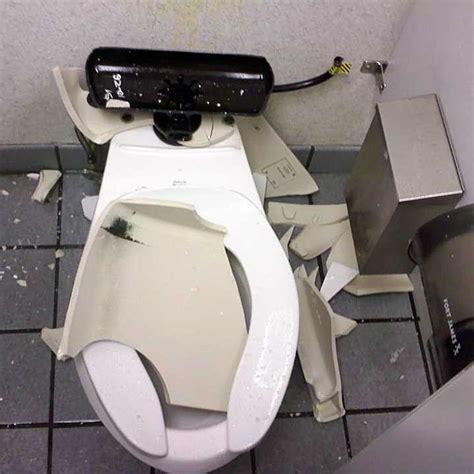 Flushmate Recall On Flushmate® Iii Pressureassisted