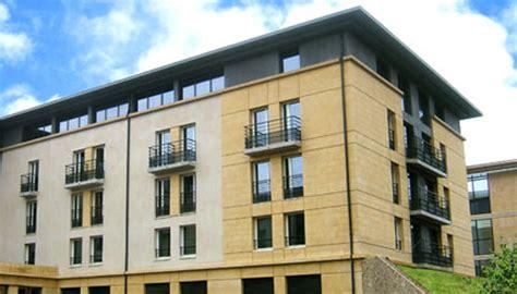 logement étudiant la rochelle 383 logement étudiant à metz résidence étudiante les