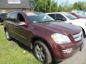 Used Cars Chester Ny by East Chester Auto Sales Used Cars Kingston Ny Dealer